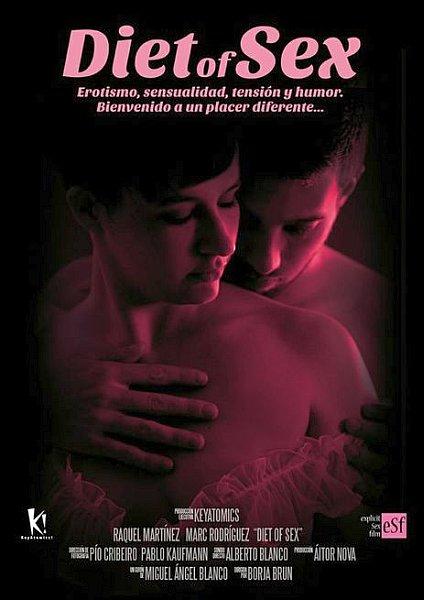 Melodrama Sex Kino Hd Drama